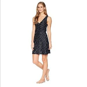 Carve Designs - Cayman Dress *New With Tags*